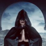 黒魔術や白魔術などに挑戦